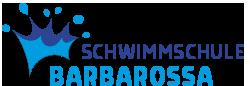 Schwimmen lernen, Trainieren, Prävention Logo